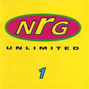 Various - NRG Unlimited 1 FLAC