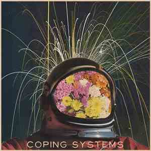 Buffalo Buffalo - Coping Systems FLAC