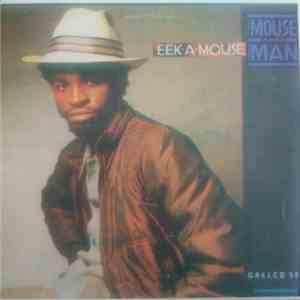 Eek-A-Mouse - The Mouse And The Man FLAC