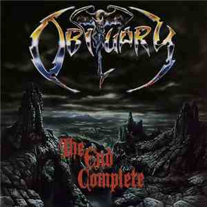 Obituary - The End Complete FLAC