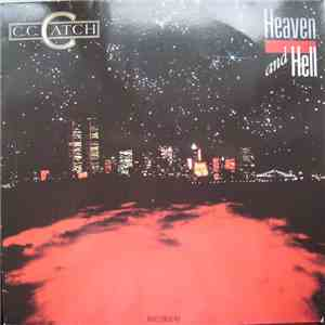 C.C. Catch - Heaven And Hell FLAC
