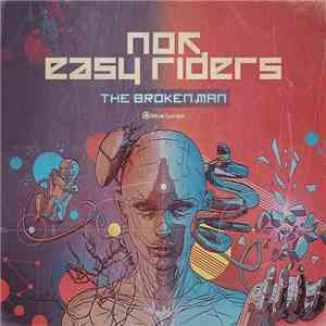 NOK , Easy Riders  - The Broken Man FLAC