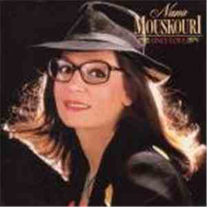 Nana Mouskouri - Only Love FLAC