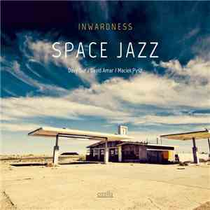 Inwardness - Space Jazz FLAC