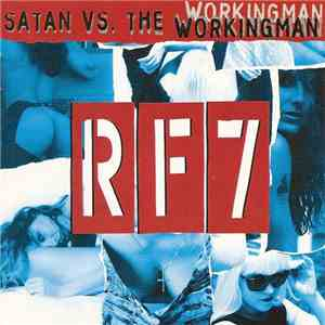 RF7 - Satan Vs. The Workingman FLAC