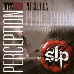 SLP  - Perception FLAC