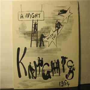 The Knights Of Carleton - A Night With The Knights FLAC
