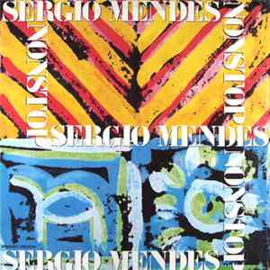 Sergio Mendes - Nonstop (Remixed Version) FLAC