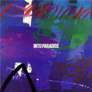 Into Paradise - Into Paradise FLAC