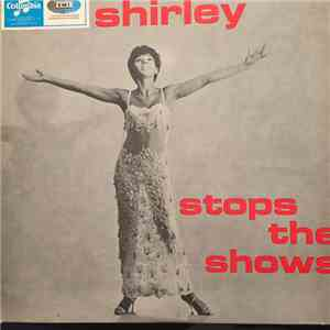 Shirley Bassey - Shirley Stops The Shows FLAC