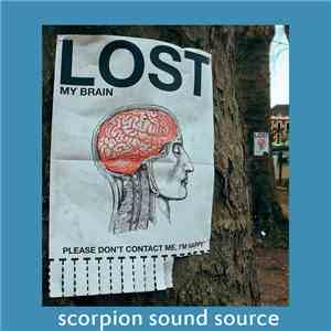 Scorpion Sound Source - Extreme FLAC