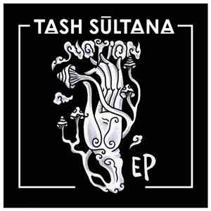 Tash Sultana - Notion EP FLAC