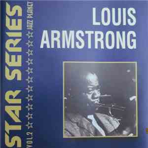 Louis Armstrong - Star Series Vol. 2 FLAC