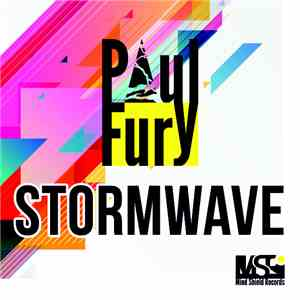 Paul Fury - Stormwave (Original Mix) FLAC