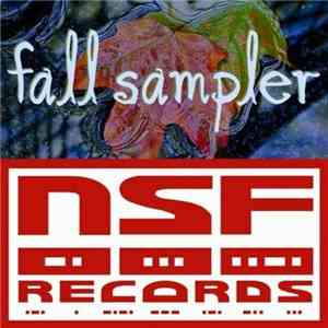 P-Rez , Johnny Blackouts, Dropzilla, DJ Naz - Fall Sampler FLAC