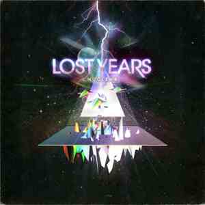Lost Years - Nuclear FLAC