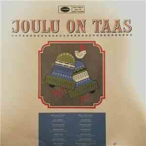 Various - Joulu On Taas FLAC