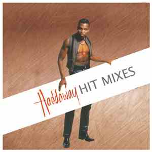 Haddaway - Hit Mixes FLAC