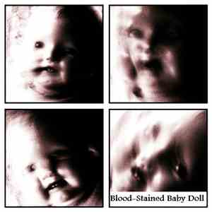 Various - Blood-Stained Baby Doll FLAC