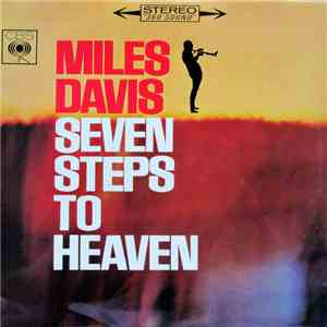 Miles Davis - Seven Steps To Heaven FLAC