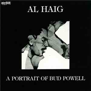 Al Haig - A Portrait Of Bud Powell FLAC
