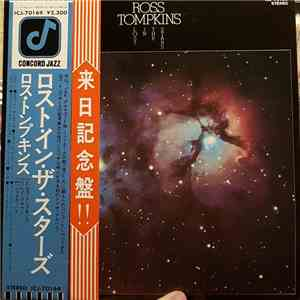Ross Tompkins - Lost In The Stars FLAC