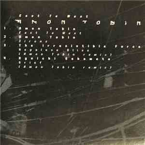 Amon Tobin - East To West FLAC