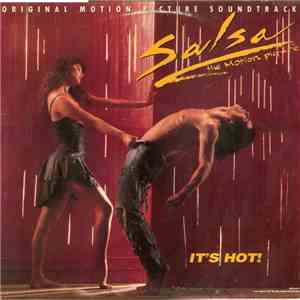 Various - Salsa: Original Motion Picture Soundtrack FLAC