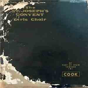 The St. Joseph's Convent Girls Choir - St. Joseph's Convent Girls Choir FLAC