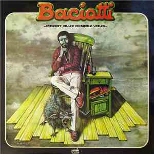 Baciotti - Moody Blue Rendez-Vous FLAC