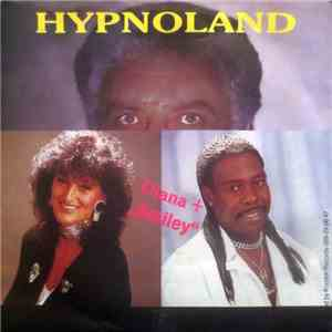 "Diana  + ""Smiley"" - Hypnoland FLAC"