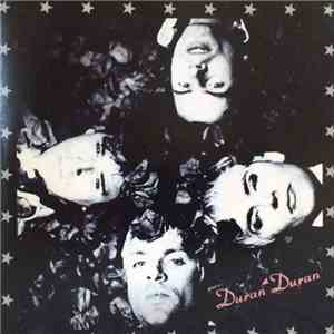 Duran Duran - You're Welcome FLAC