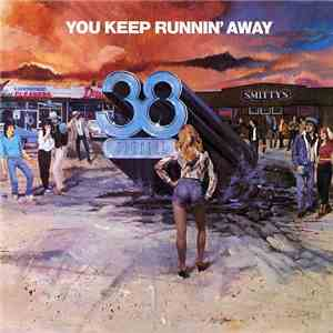38 Special  - You Keep Runnin' Away FLAC