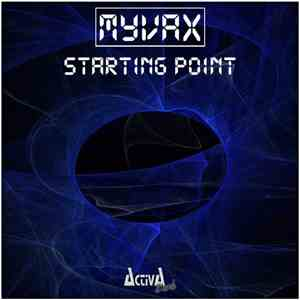 Myvax - Starting Point FLAC