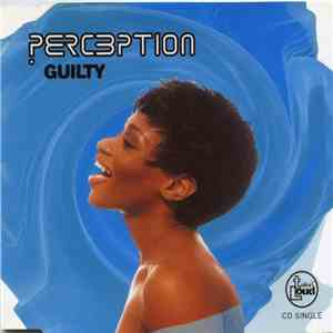 Perception - Guilty FLAC