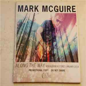 Mark McGuire  - Along The Way FLAC