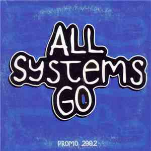 All Systems Go  - Promo 2002 FLAC