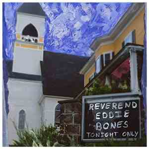 Cooper-Moore & Mad King Edmund - The Reverend Eddie Bones FLAC
