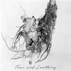Fear And Loathing - Fear And Loathing FLAC