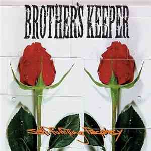 Brother's Keeper - Self Fulfilling Prophecy FLAC