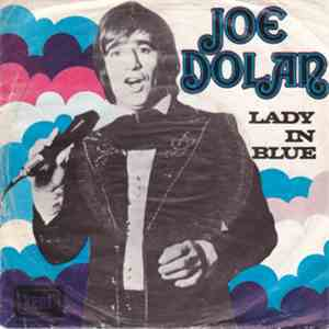 Joe Dolan - Lady In Blue FLAC