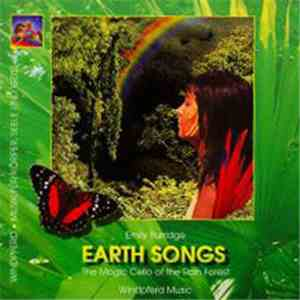 Emily Burridge - Earth Songs FLAC