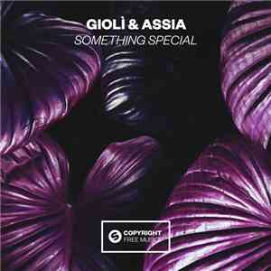 Giolì & Assia - Something Special FLAC
