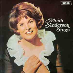 Moira Anderson - Moira Anderson Sings FLAC