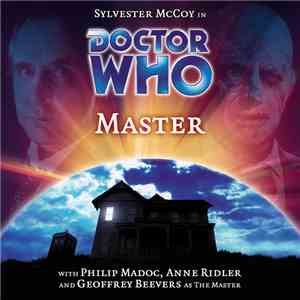 Doctor Who - Master FLAC