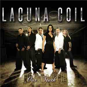 Lacuna Coil - Our Truth FLAC