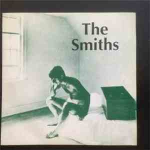 The Smiths - William, It Was Really Nothing FLAC