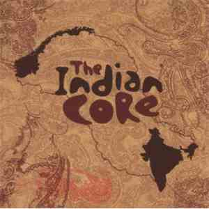The Indian Core - The Indian Core FLAC