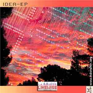 Likewise - Ideas EP FLAC