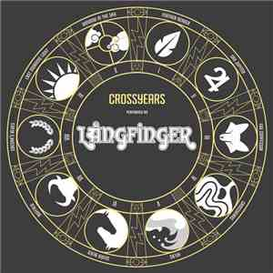 Långfinger - Crossyears FLAC
